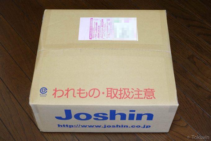 asus-x205ta-joshin-1