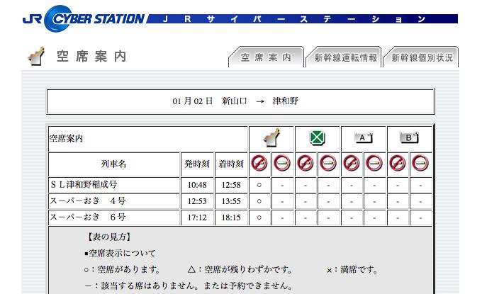 sl-tsuwano-inari-cyber-station