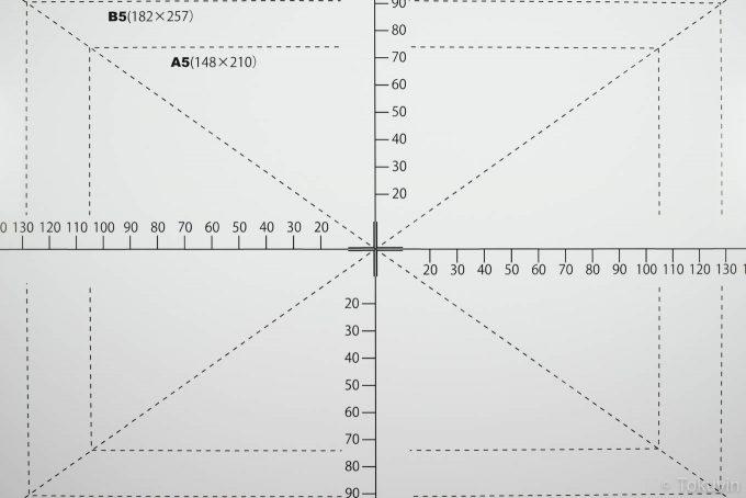 dss-400s-use-17