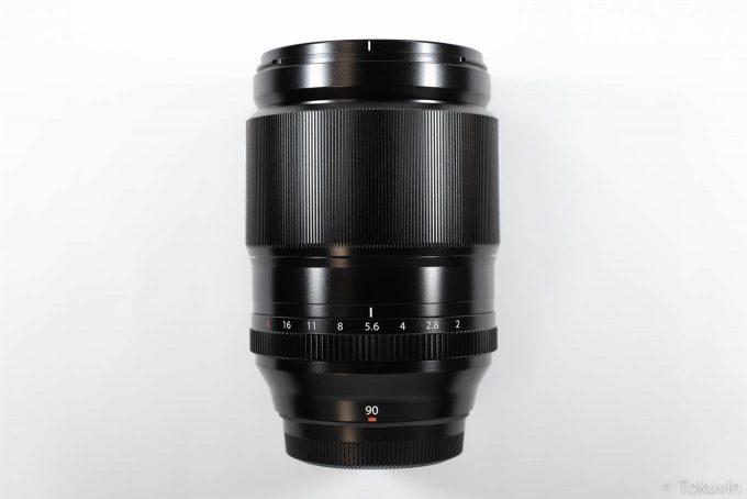 dss-400s-use-22