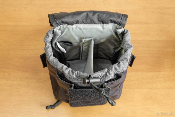 thinktankphoto-skin50-review-11