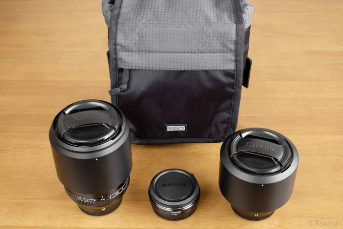 thinktankphoto-skin50-review-12