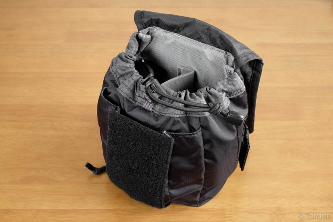 thinktankphoto-skin50-review-13