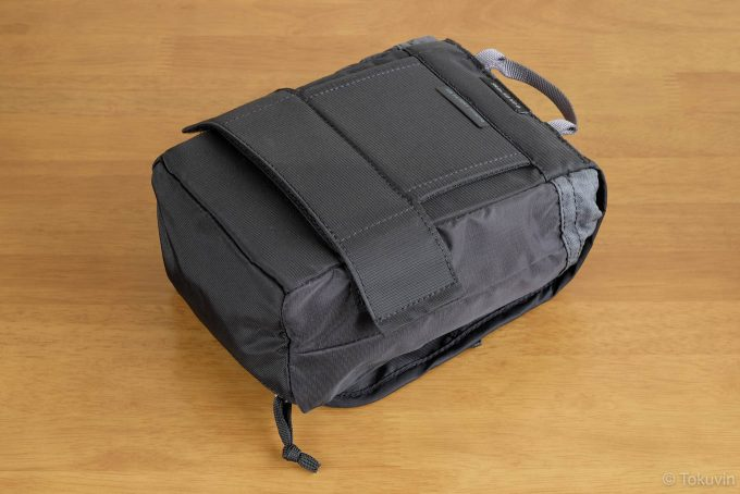 thinktankphoto-skin50-review-14