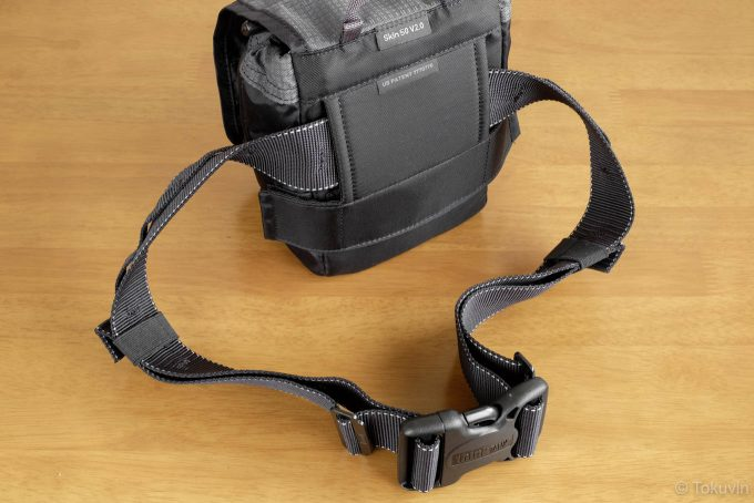 thinktankphoto-skin50-review-18