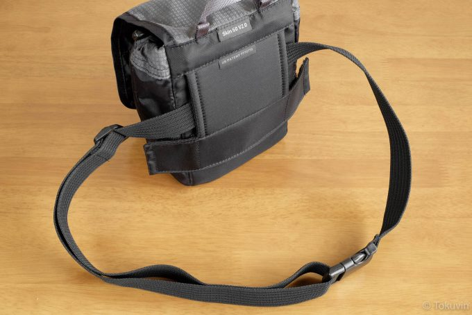 thinktankphoto-skin50-review-19