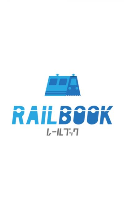 jtb-railbook-1